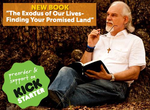 pastor-jan-web-cover-Kickstarter